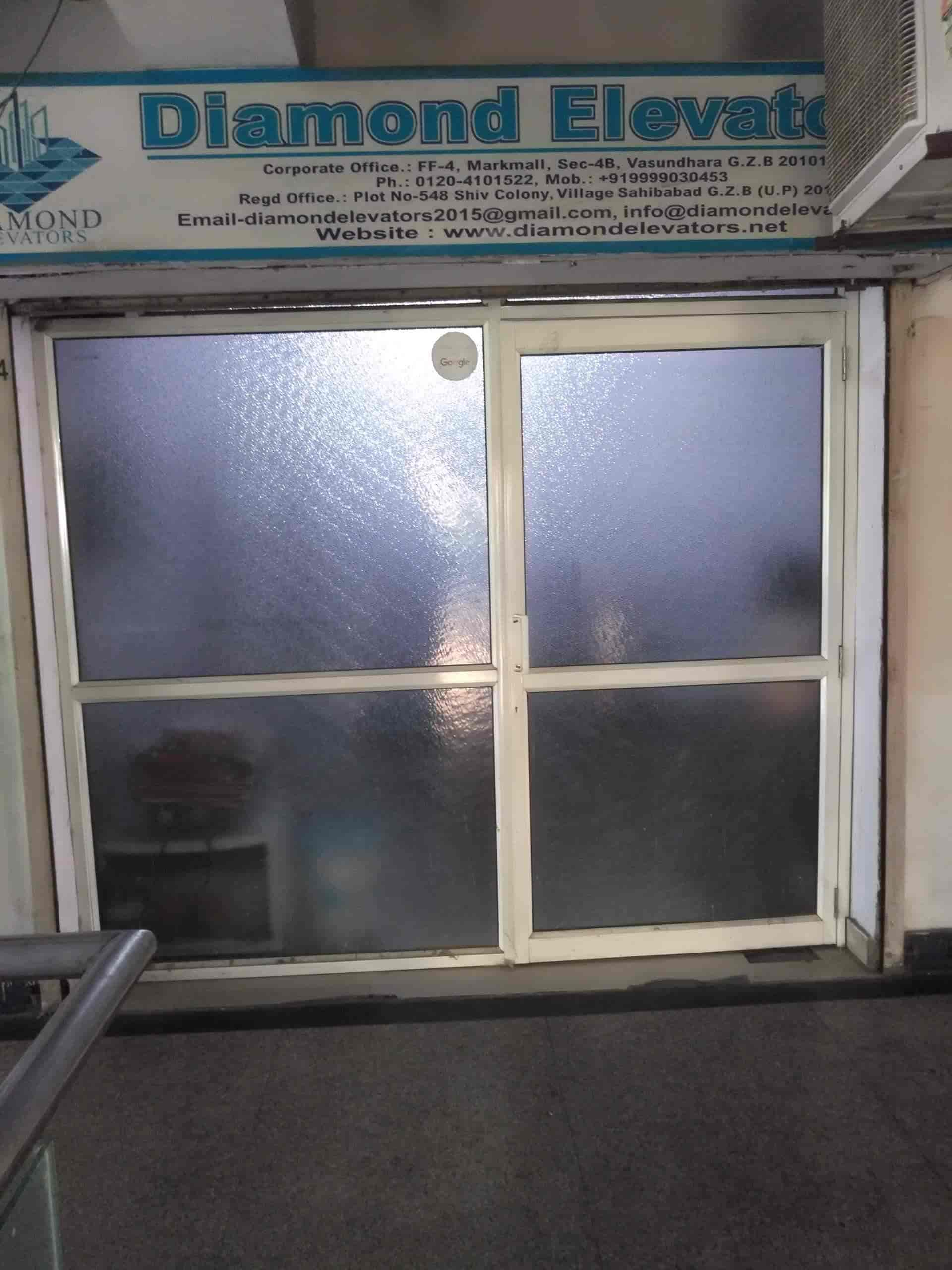 Top Elevator Maintenance Services in Brahmapuram, Ernakulam