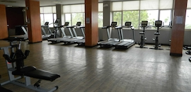 Top 10 Spinning Classes in Delhi - Best Indoor Cycling