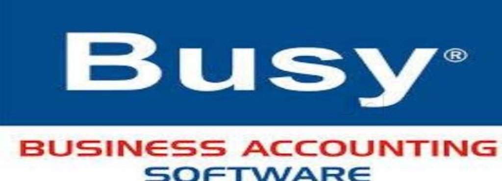 MAS s & Services, Ghaziabad - Accounting Dealers ...