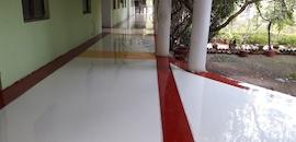 Top 100 Epoxy Flooring Contractors in Delhi - Best Epoxy