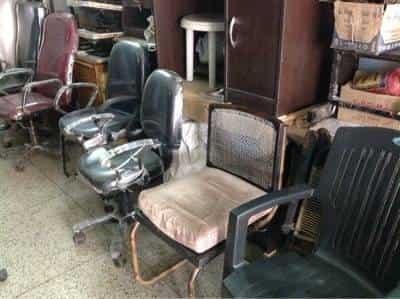Balaji Furniture House