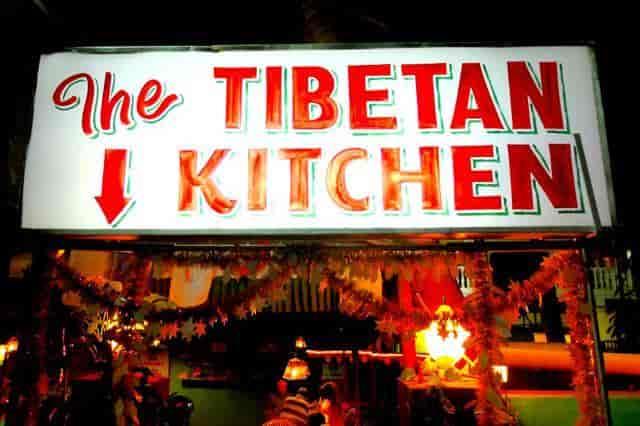Tibetan Handicrafts In Goa Justdial
