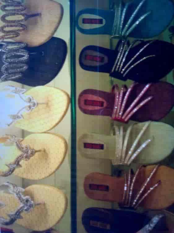Top 30 Handicraft Emporiums In Ponda Goa Justdial