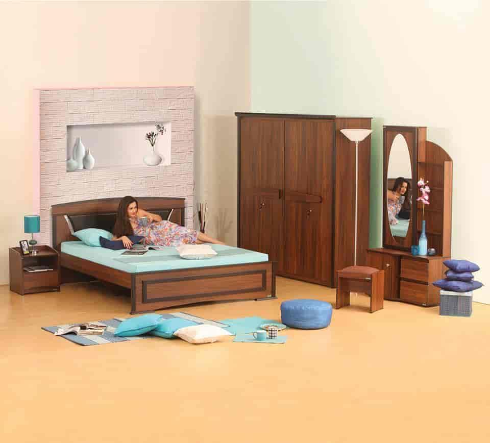 Damro Furniture Decor damro furniture, nuvem - universal furniture - furniture dealers