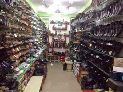 converse shoes goa