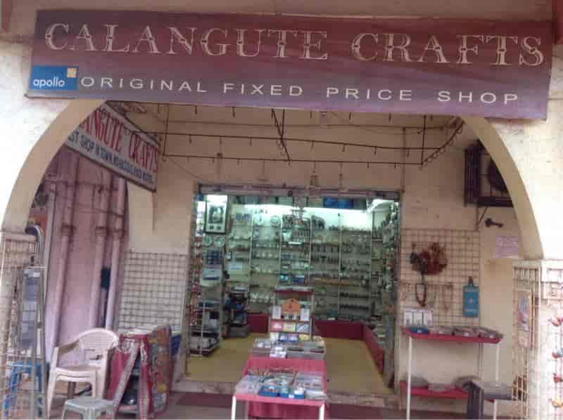 Top 3 Handicraft Item Wholesalers In Margao Best Handicraft