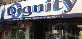 Top Socks Wholesalers in Goa - Justdial