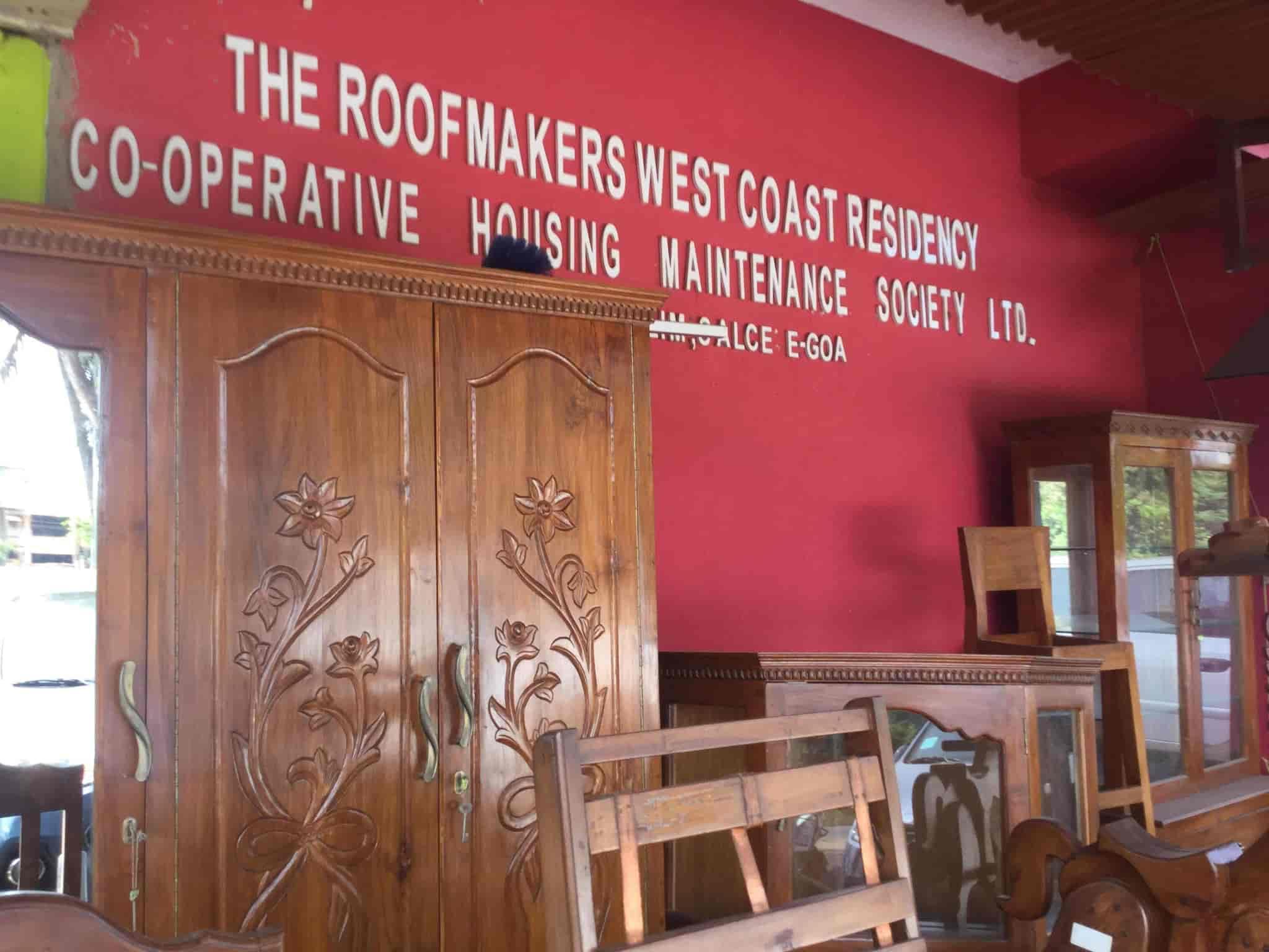 Top 50 Computer Furniture Dealers In Goa Best Furniture Dealer For Computer Justdial