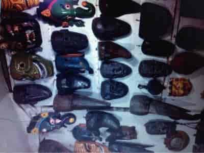 Top 4 Customised Handicraft Items In Calangute Best Personalised