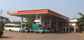 Top 100 Petrol Pumps in Goa - Best Gas Stations - Justdial