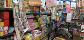 Top 10 Birthday Gift Wholesalers in Margao, Goa - Justdial