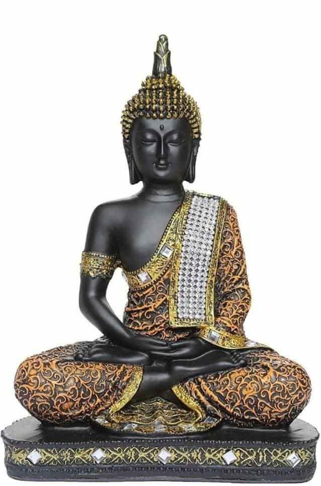 Top Handicraft Emporiums In Vasco Da Gama Goa Justdial
