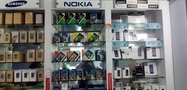 Top 20 Reliance Mobile Phone Dealers in Goa - Best Reliance
