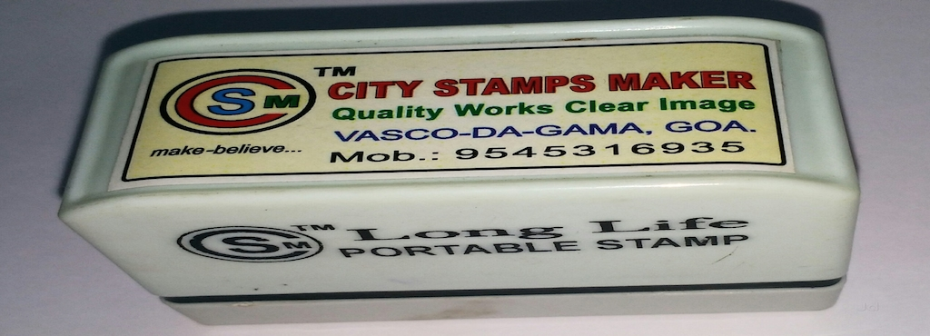 8c1d057f22 City Stamps Maker