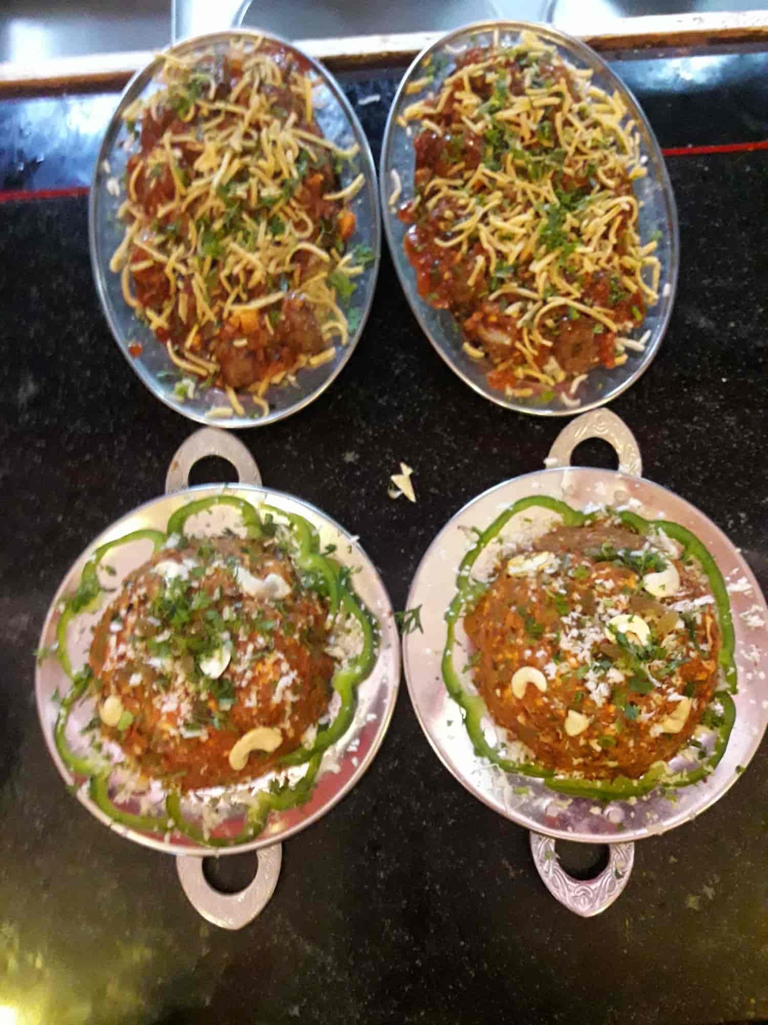 Pure Veg Thali Restaurants In Calangute Goa Restaurants Pure Veg Thali Calangute Justdial