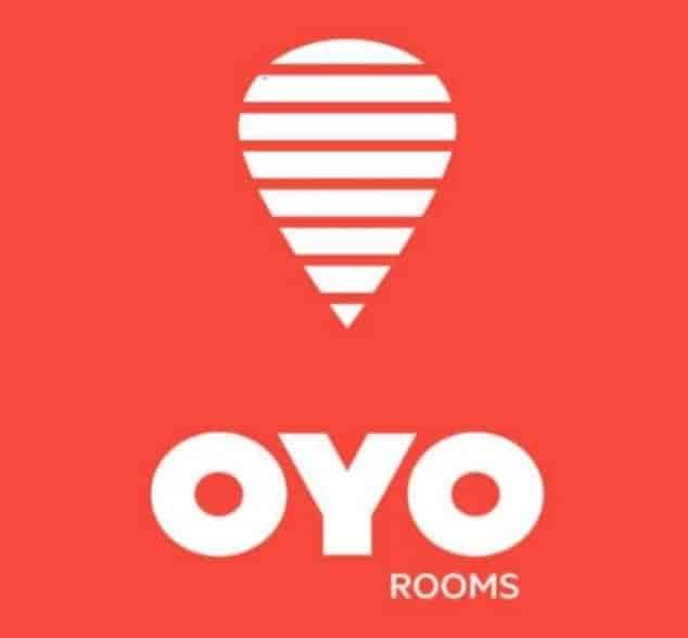 Oyo Rooms 241 Calangute Newtons Market Calangute Hotels In Goa