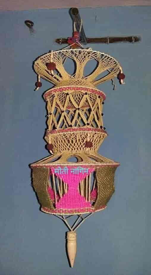 Top 100 Handicraft Item Dealers In Goa Best Handicraft Item