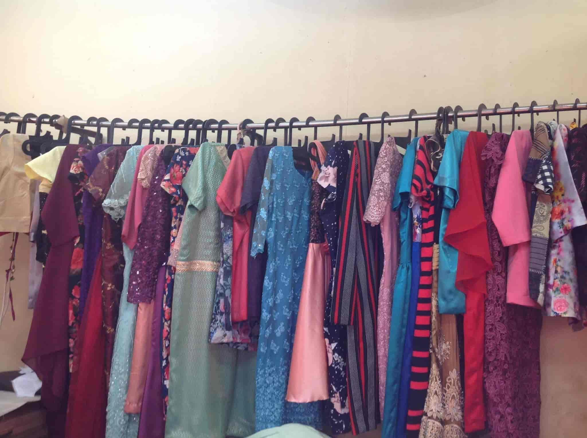 Divine Ladies Collection U0026 Tailoring