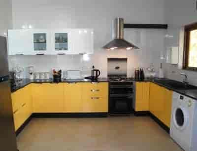designs unlimited, panjim, goa - modular kitchen dealers - justdial