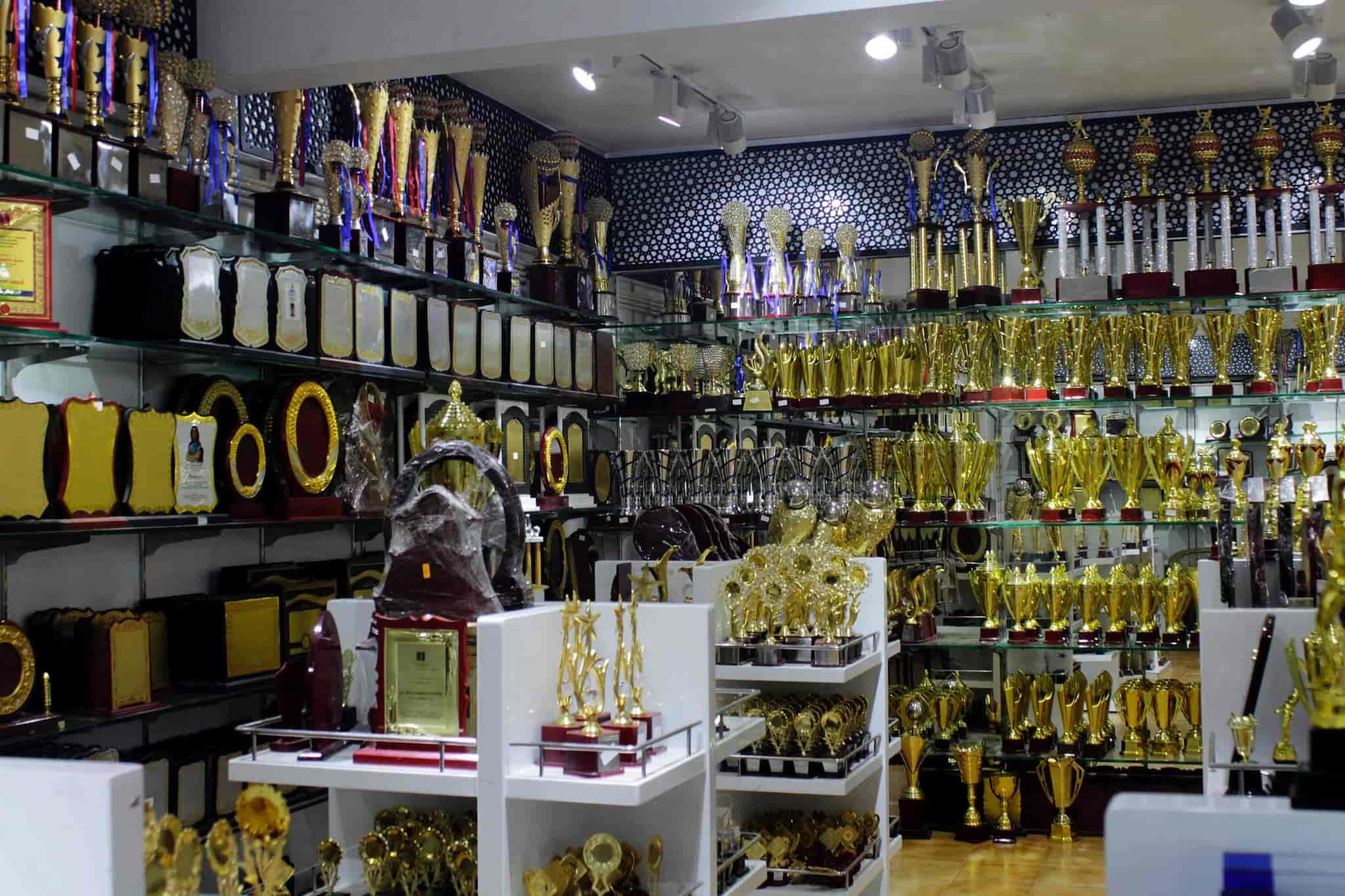 Top 30 Handicraft Item Dealers In Ozari Best Handicraft Item