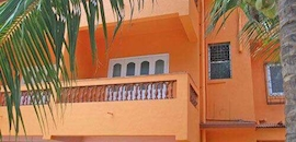 Top 100 Guest House in Goa - Best Goa Guest Houses - Justdial
