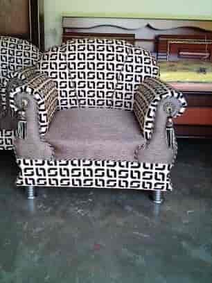 High Life Furniture Brd Medical College Gorakhpur Furniture