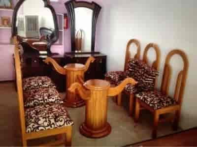 High Life Furniture Golghar Gorakhpur Furniture Dealers Justdial