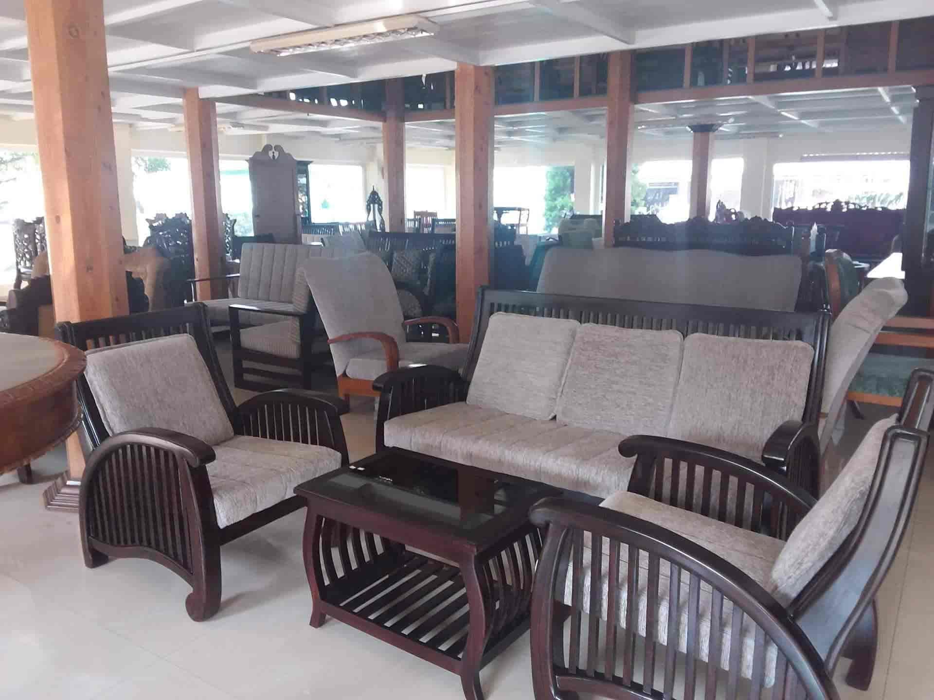 Top 100 Teak Furnitures In Jayanagar Best Teakwood Cot Manufacturers Justdial