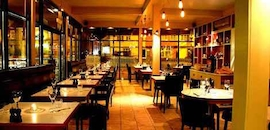 dating places in gulbarga