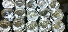 Top Paper Cups in Guntakal HO, Guntakal - Best Paper Cup