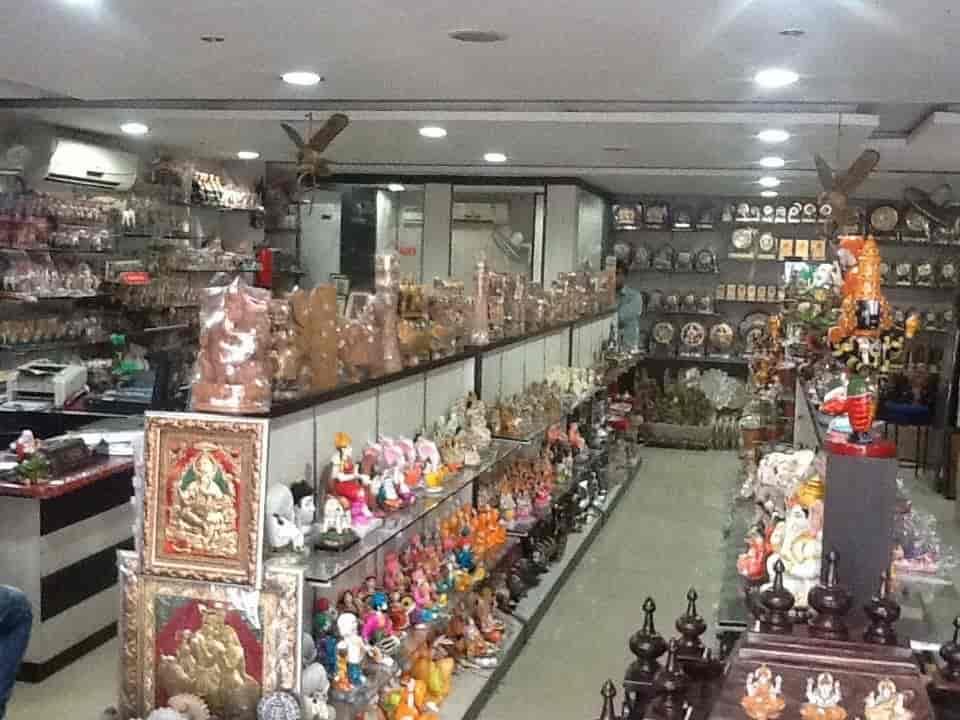 Lepakshi Handicrafts Emporium Photos, Brodipet, Guntur- Pictures & Images  Gallery - Justdial