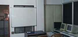 Top Computer Training Internet Domain Registration in Guntur