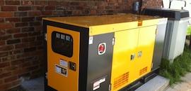 Top Birla Yamaha Generator Repair & Services in Guntur