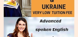 Top 50 Spoken English Classes in Guntur - Best English