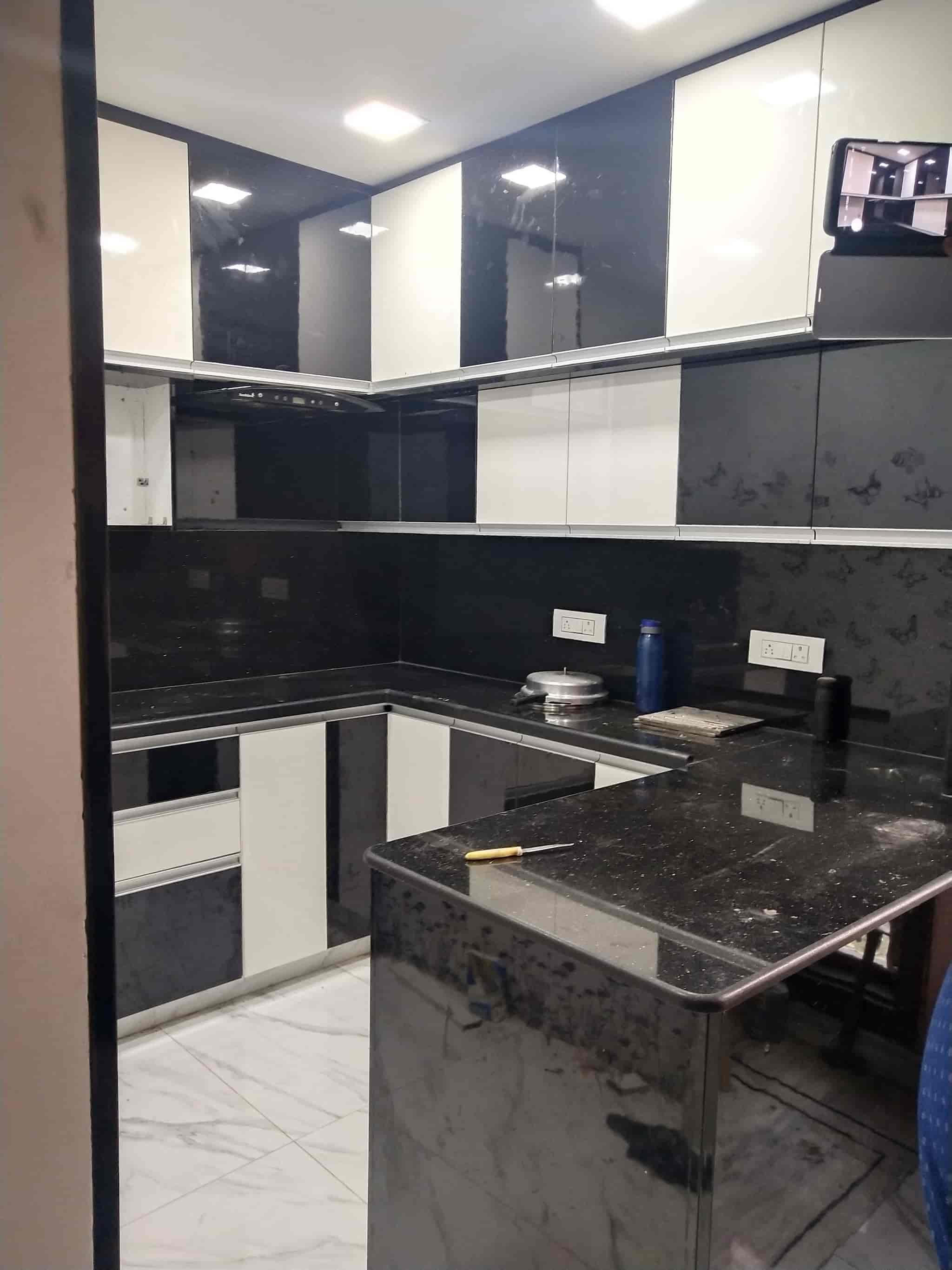 Top 20 Modular Kitchen Dealers In Donka Road Best Modular Kitchen Showroom Justdial