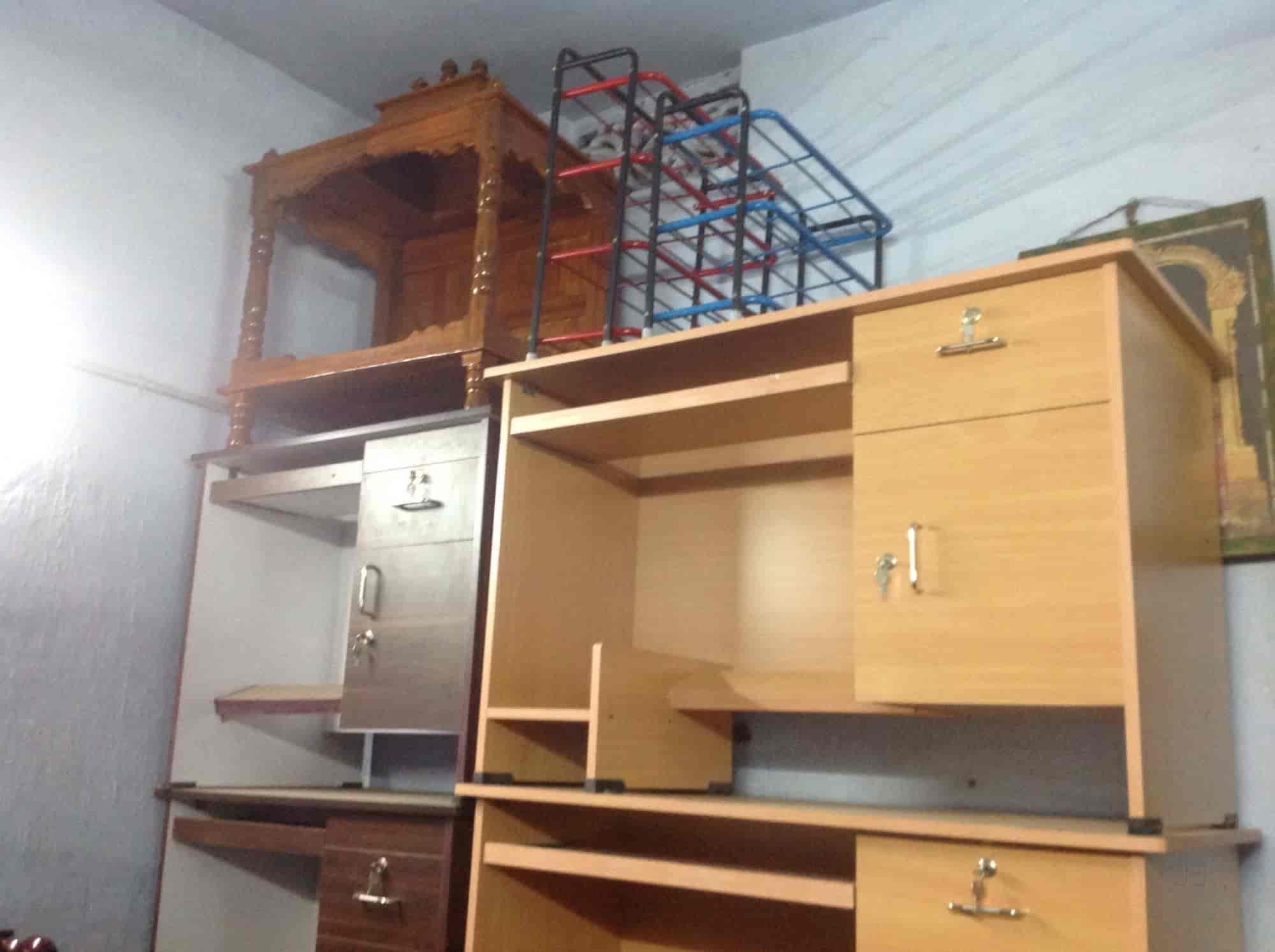 Top 5 Second Hand Office Furniture Buyers In Guntur Best Used