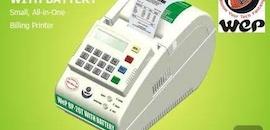 Top Barcode Printers in Guntur - Best Barcode Sticker