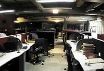 ogilvy and mather office. Ogilvy \u0026 Mather Pvt Ltd And Office
