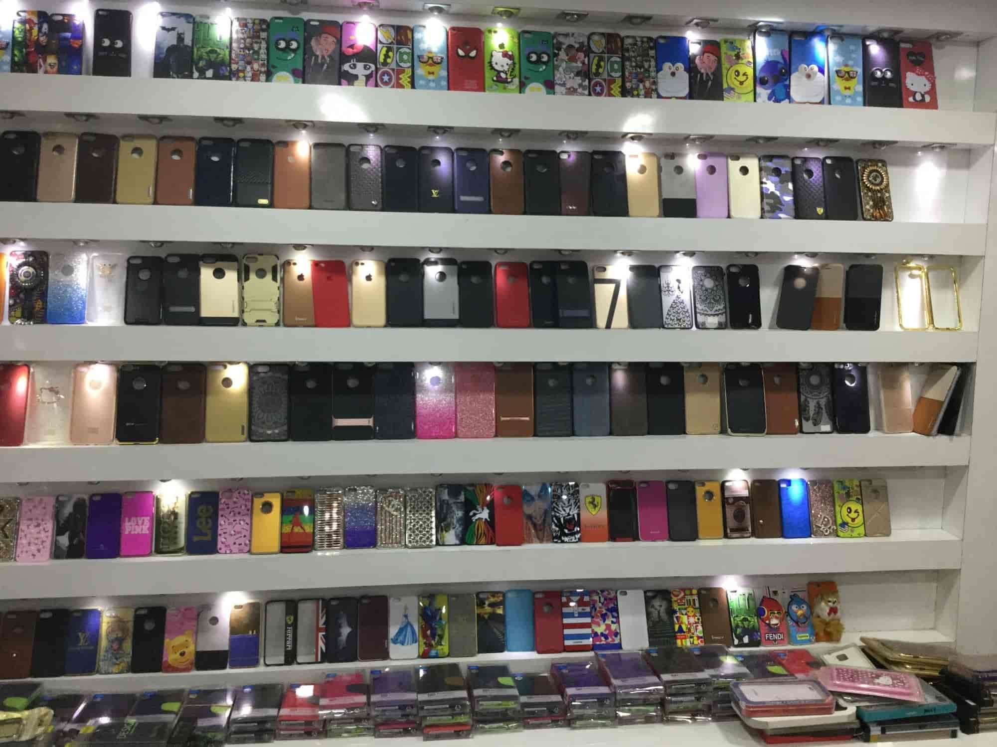 shree repair service mobile phone dealers in delhi justdial