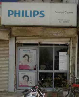 Hitech Services, Gurgaon - AC Repair & Services in Gurgaon