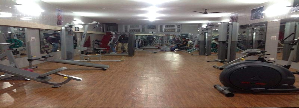 Indians gym gurgaon sector 12 gyms in delhi justdial indians gym stopboris Images