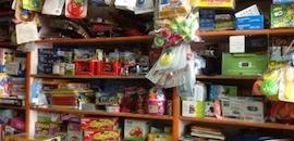Top 100 Toy Shops in Sadar Bazar - Best Toy Stores Delhi