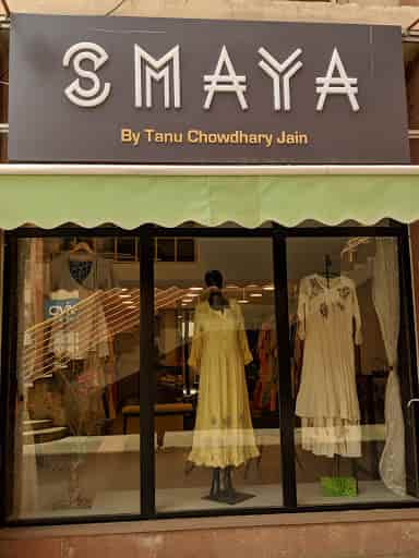 Top 100 Boutiques In Nirvana Country Delhi Best Fashion Boutiques Justdial