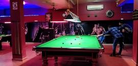 Top 100 Billiard Pool Parlours in Delhi - Best Snooker Pool