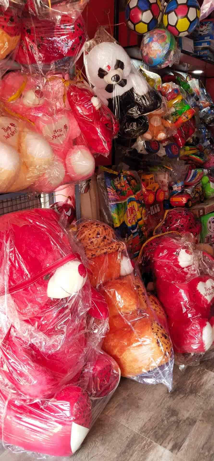 Mehta Gift Gallery, Sadar Bazar - Gift Shops in Gurgaon