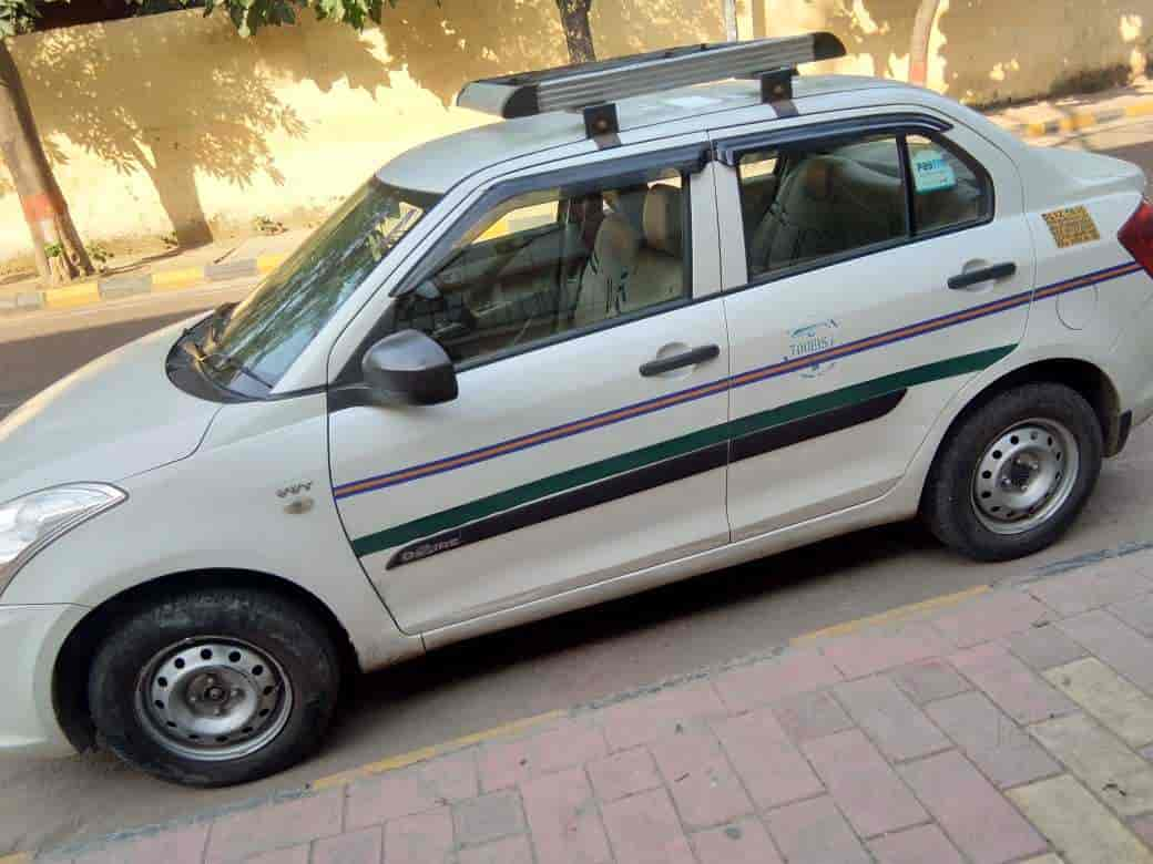 Olx Cashmycar Photos Gurgaon Sector 62 Gurgaon Pictures Images Gallery Justdial