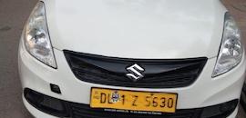 Top 10 Ambassador Second Hand Car Buyers in Peera Garhi