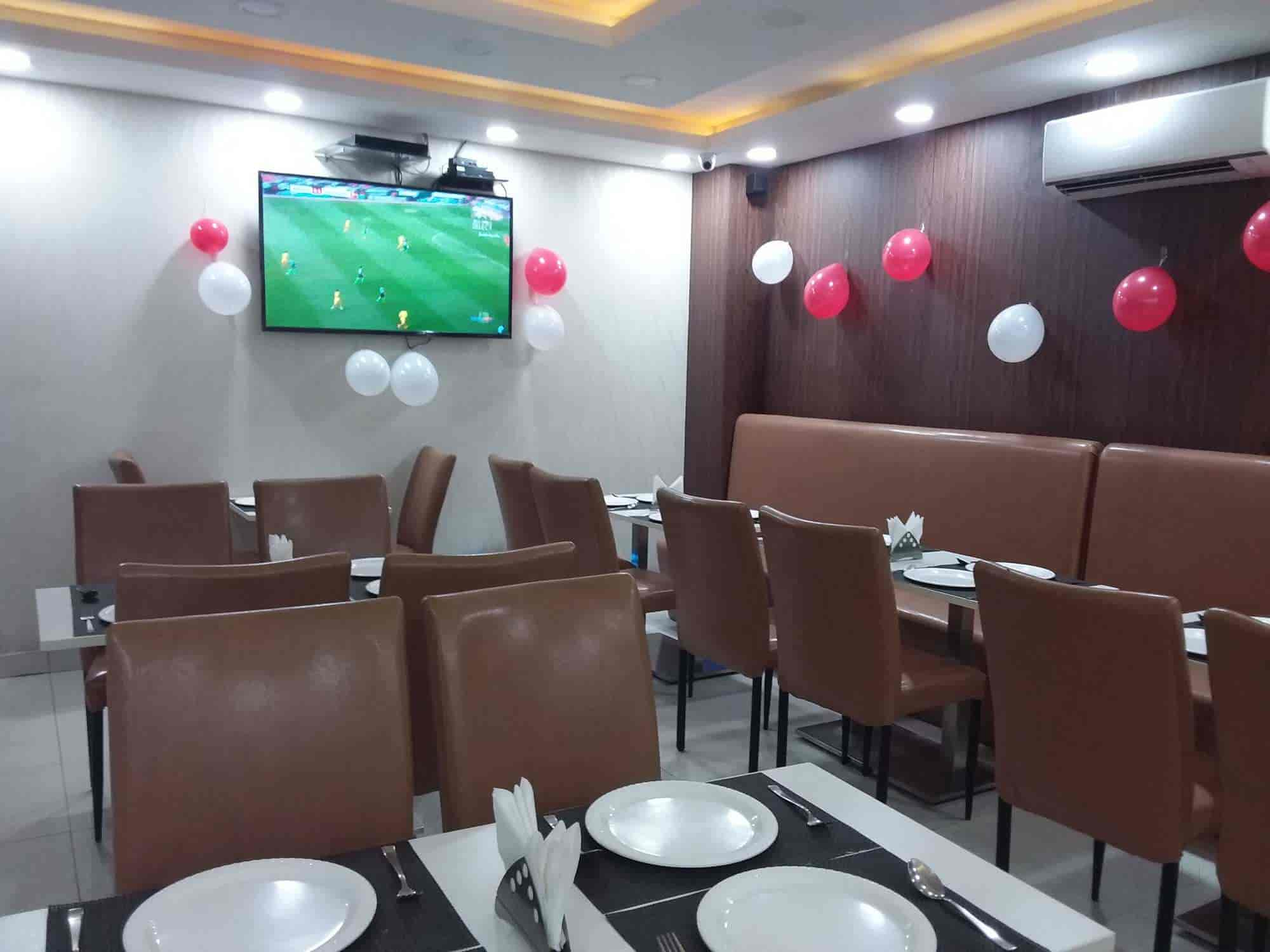 Image result for Spicy Patola sector 31 gurgaon