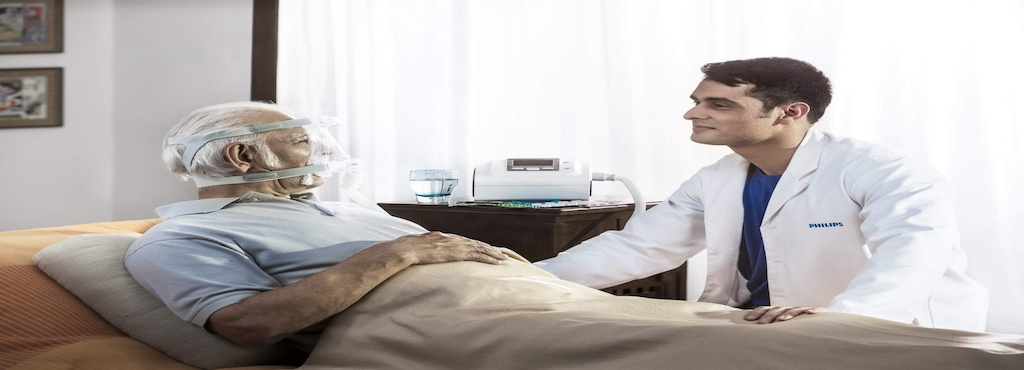 philips healthcare at home sector 25 oxygen concentrator dealers