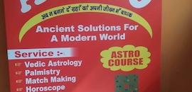 meilleur astrologue à Delhi pour le matchmaking
